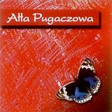 Ałła Pugaczowa (Польша)