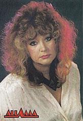 открытка 1990 (02)