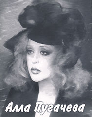 открытка 2002 (07)
