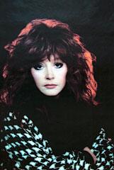 Плакат 1995