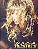 открытка 2002 (01)