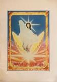 """плакат """"Алла Пугачева"""" 82"""