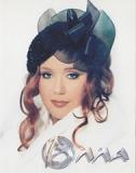 открытка 2002 (06)
