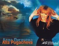 открытка 2002 (13)