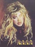 открытка 2002 (15)