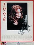 календарь 1998 (4)