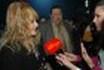 """Пугачева на пермии """"Радиомания 2009"""""""