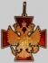 Орден за заслуги перед отечеством III степени