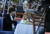 Псков 30 мая 2009