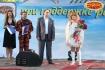 """Фестиваль """"Ветер Надежды"""" в Пскове"""